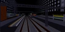 SAC Trains