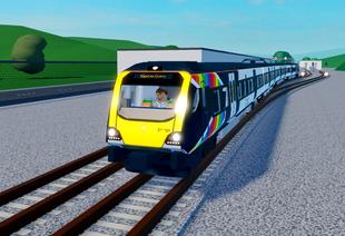 Class 331/1