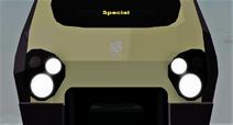 Class222SP(Mod)
