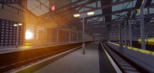Platform View 7