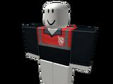 SCR Uniforms