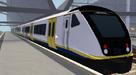 Class345
