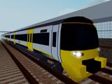 Class 332