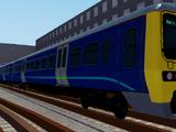 Class 323