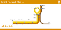 AirLink Map (Fixed)