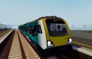 Class 331/0