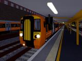 Class 387