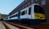 Class365