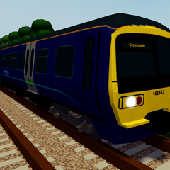 Old livery <a href=