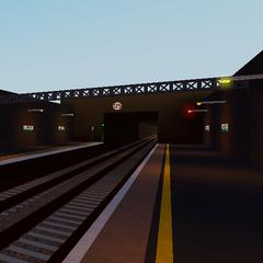 Old Platform View 2 (V1.1)