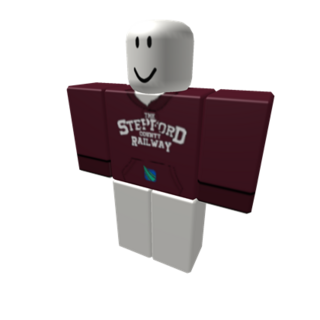Old SCR hoodie