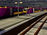 Class 220