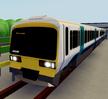 Class465