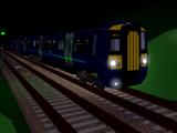Class 379