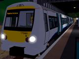 Class 170