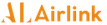 AL AirLink Emoji
