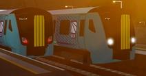 730-0