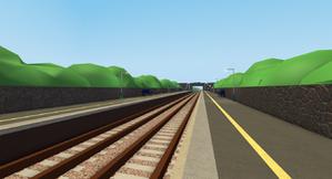 Faraday Road (1)