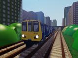 Class 508