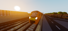 Class755