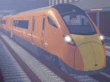 Class 802