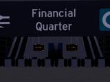 Financial Quarter