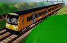NG Class 360