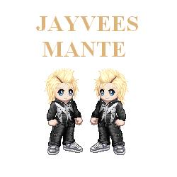 File:Jayvees.png