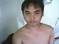 Scrabble 1 Picture 024