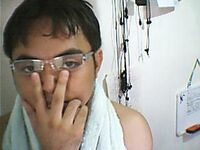 Scrabble 1 Picture 029
