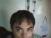 Scrabble 1 Picture 001