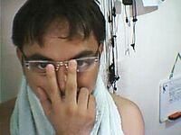 Scrabble 1 Picture 028