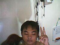 Scrabble 1 Picture 023