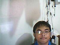 Scrabble 1 Picture 031