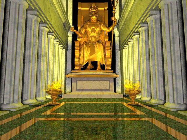 File:Greek-mythology-zeus-temple.jpg