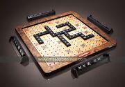 Scrabble-deluxe