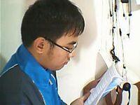Scrabble 1 Picture 032