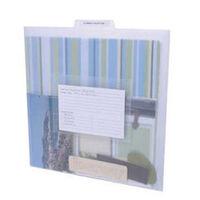 Cropper Hopper - Page Planner - 3 Pack