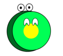 Lemmyball
