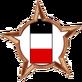 Category Anschlusser