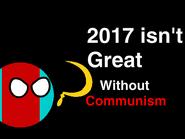 Remove 2017