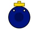 ZerBearball