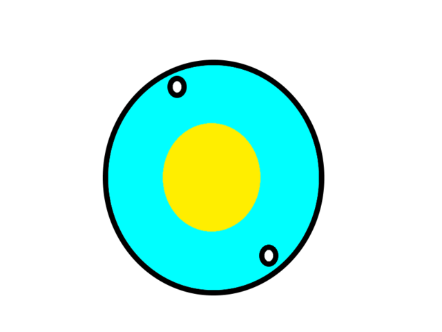 File:Palauball 2.png