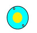 -Palauball-ball