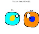 GumbaTV1268ball