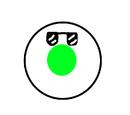 Mmao1344ball