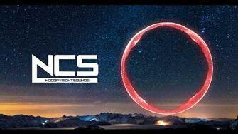 Different Heaven & EH!DE - My Heart NCS Release