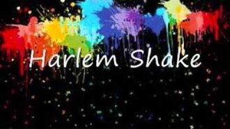 Harlem Shake - Full Song