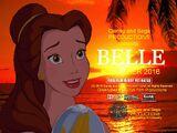 Belle (Moana)