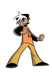 Secret-saturdays-character-zak